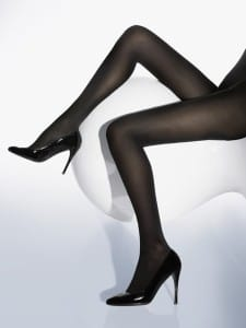 Not that Wolford mens pantyhose apologise
