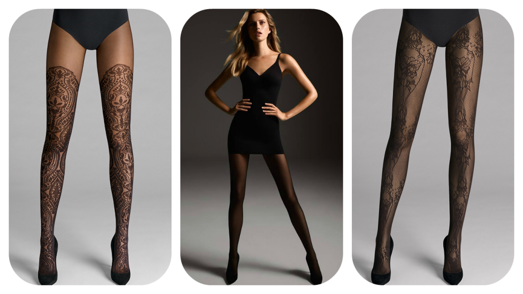 stockings vs tights benefits of tights