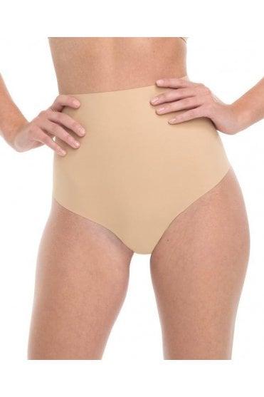 eebd02af29f Body Shaping Underwear