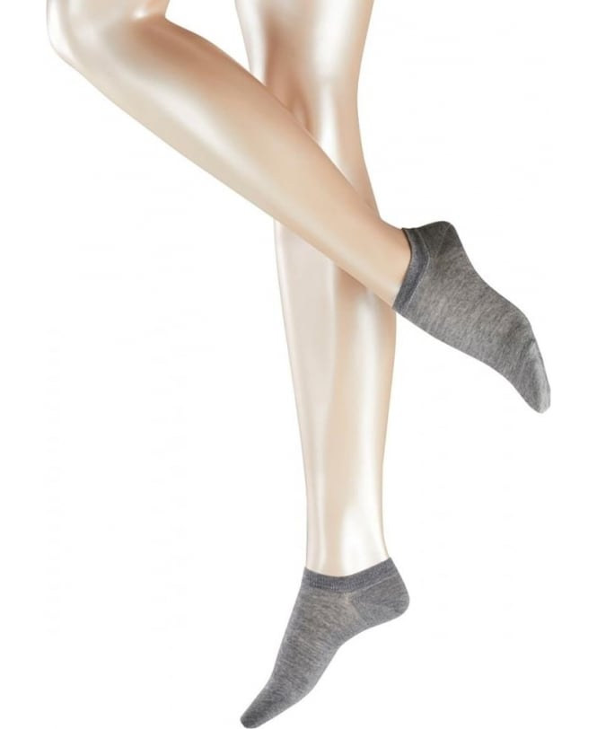 Falke Active Breeze Sneaker Socks