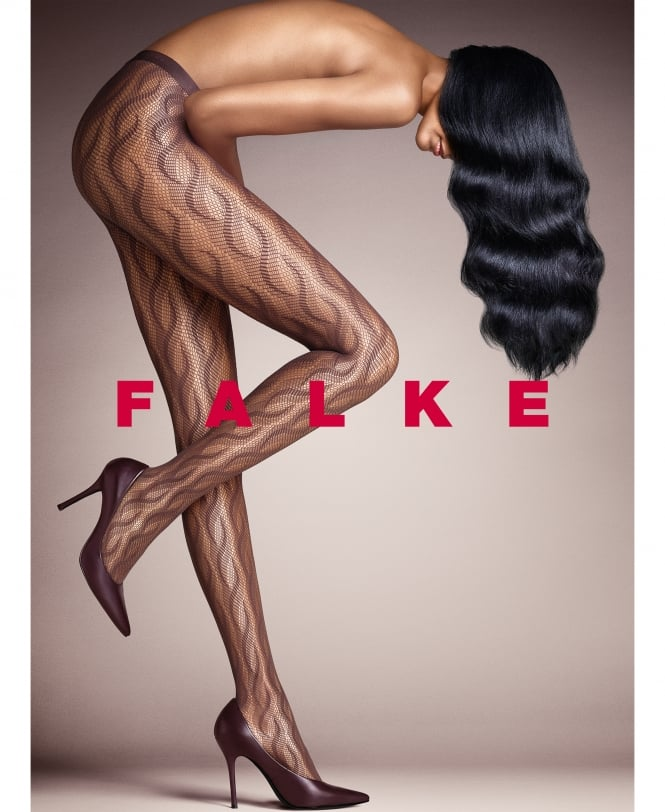 Falke Afro Tights