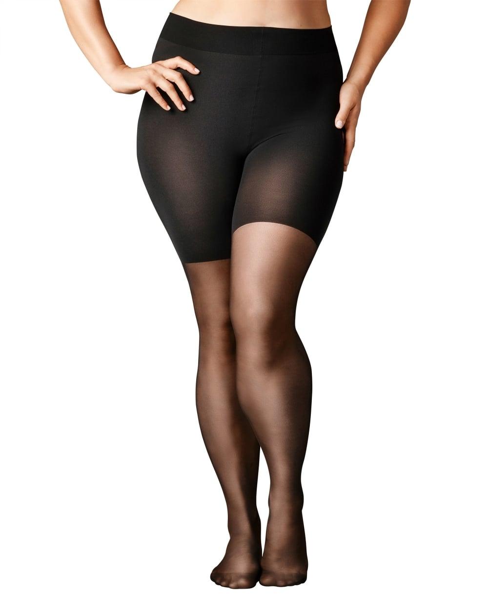 06b92ccf135 Falke Beauty Plus 20 Denier Tights - Tights from luxury-legs.com UK