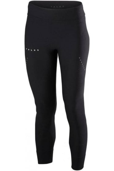 Cellulite Control 7/8 Sport Leggings