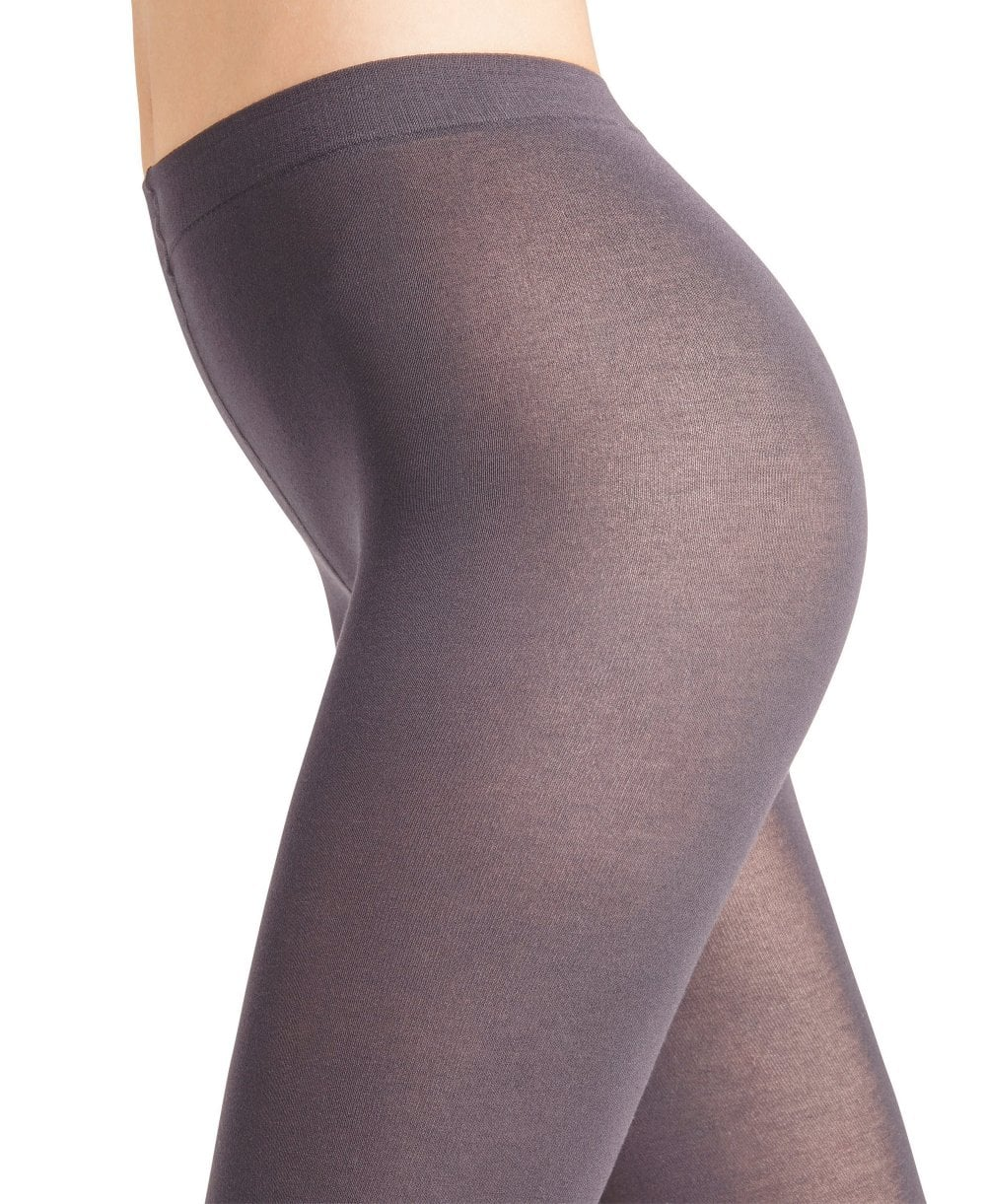 abdb486c88b Falke Cotton Touch Tights - Tights from luxury-legs.com UK