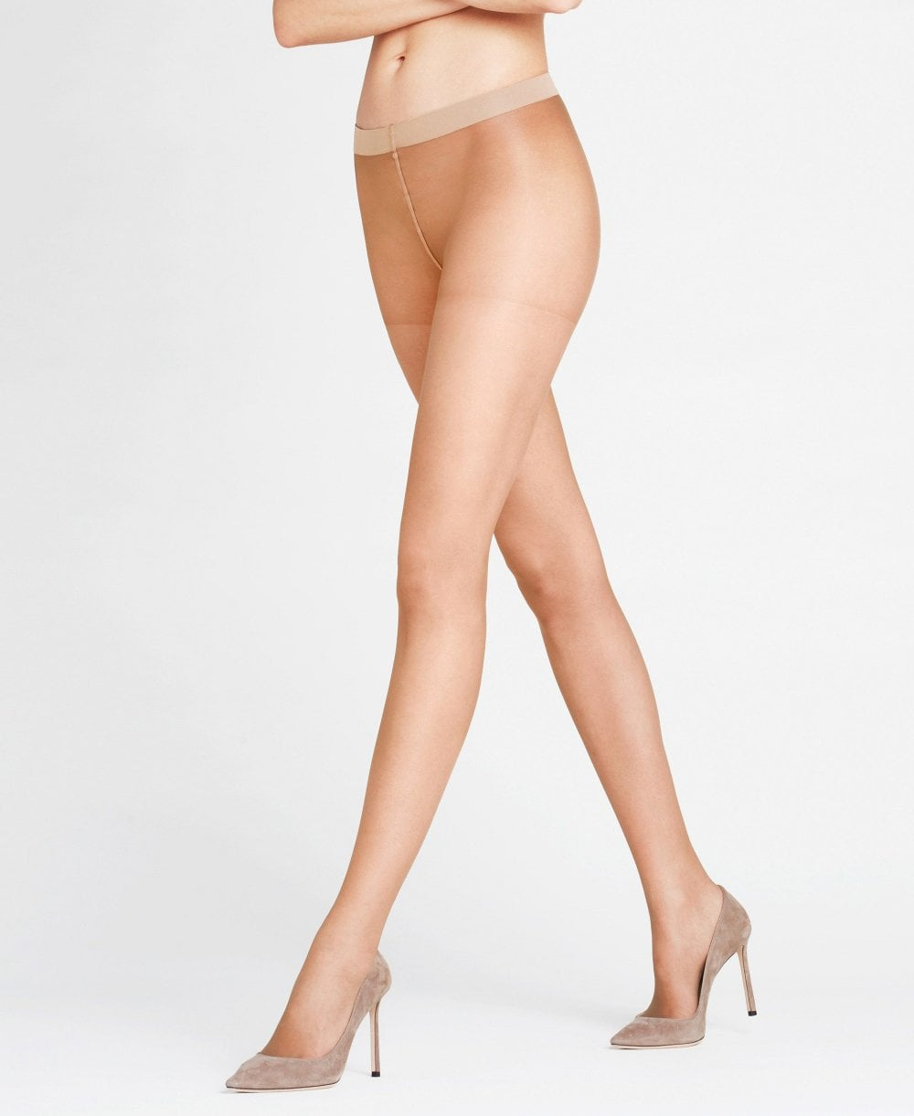 a7f11b6059830 Falke Invisible Deluxe 8 Denier Tights - Tights from luxury-legs.com UK