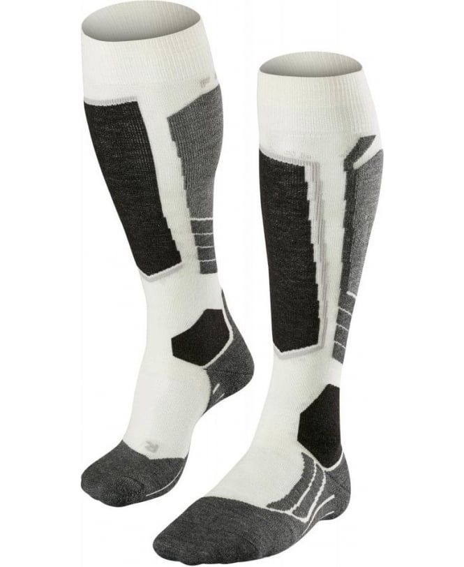 Falke Ladies SK2 Skiing Socks