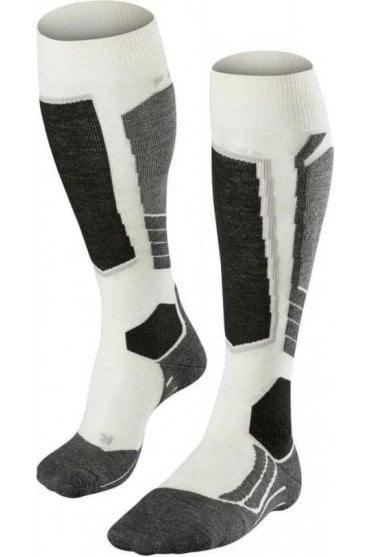 Ladies SK2 Skiing Socks
