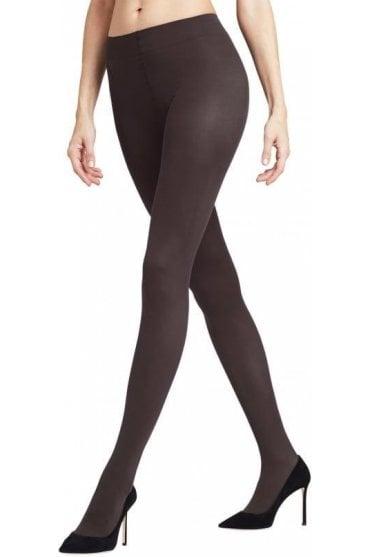 0b3919d6e156b Coloured Tights | Luxury-Legs