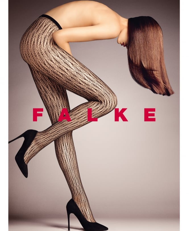 Falke Rajasthan Tights