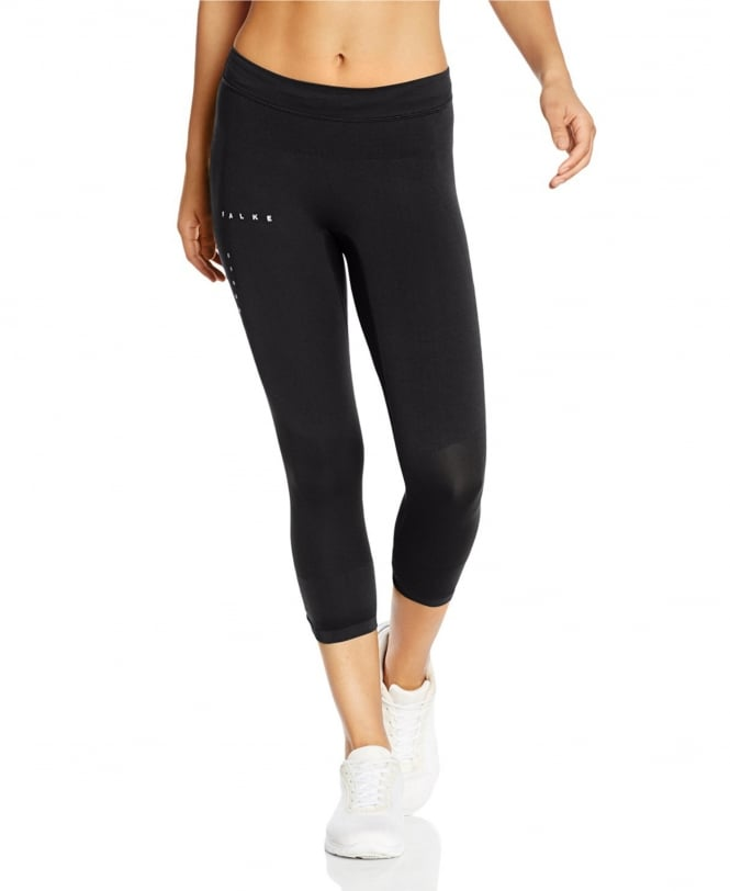 Falke Recovery 3/4 Compression Leggings