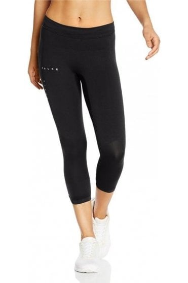 Recovery 3/4 Compression Leggings