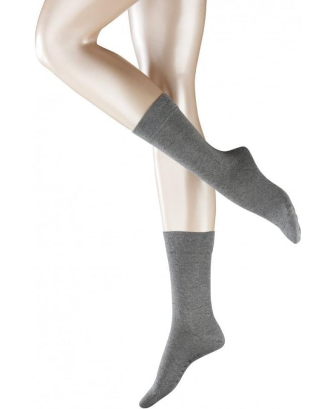 Falke Sensitive London Cotton Ankle Socks