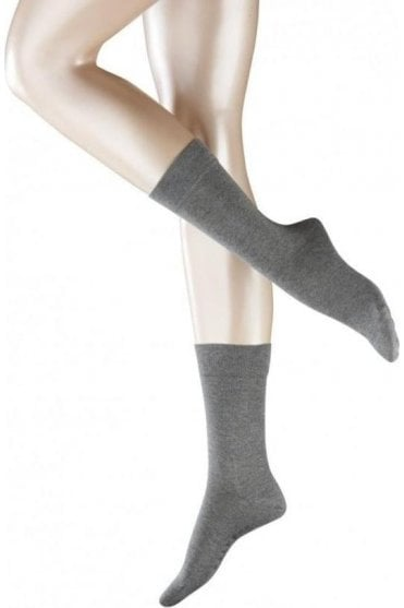 Sensitive London Cotton Ankle Socks