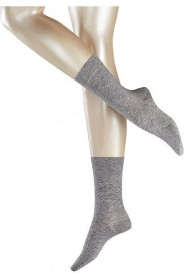 Sensual Cashmere Ankle Socks