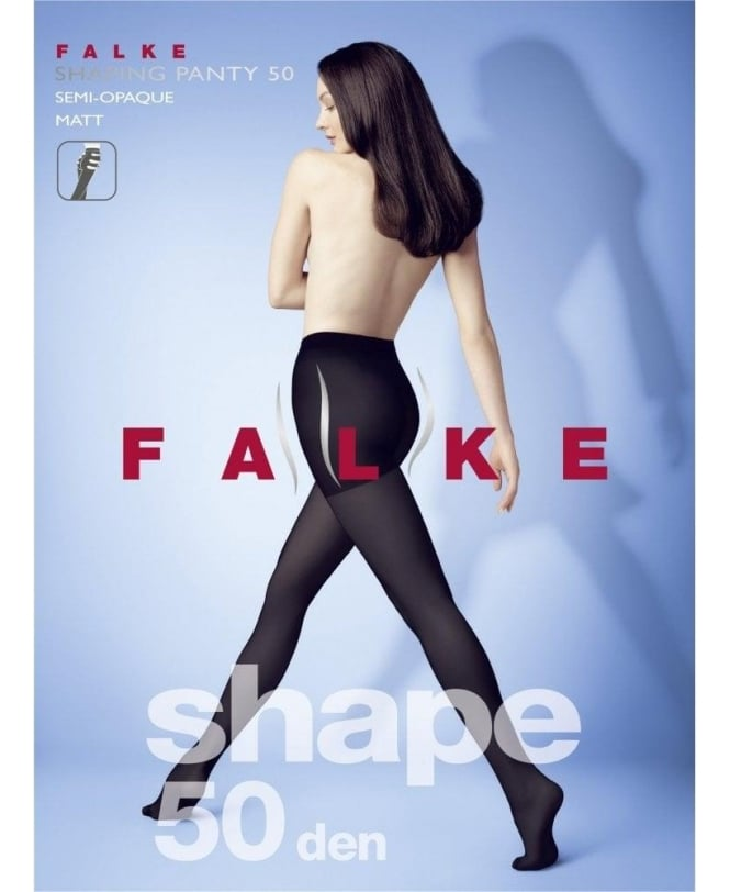 Falke Shaping Panty 50 Tights