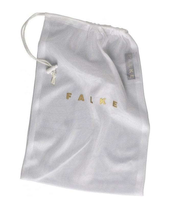 Falke Washing Bag
