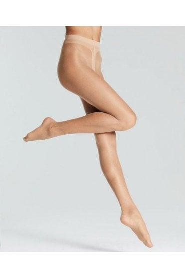 c99bcd9171c0d Sandal Toe Tights | Luxury-Legs