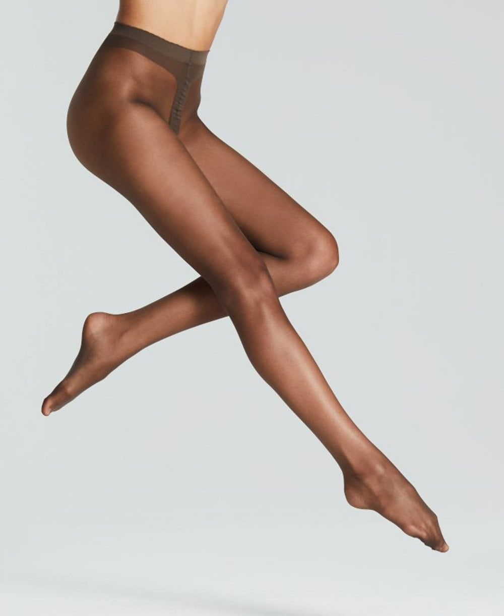 2370d3ec8a1 Fogal All Nude 10 Denier Tights - Tights from luxury-legs.com UK