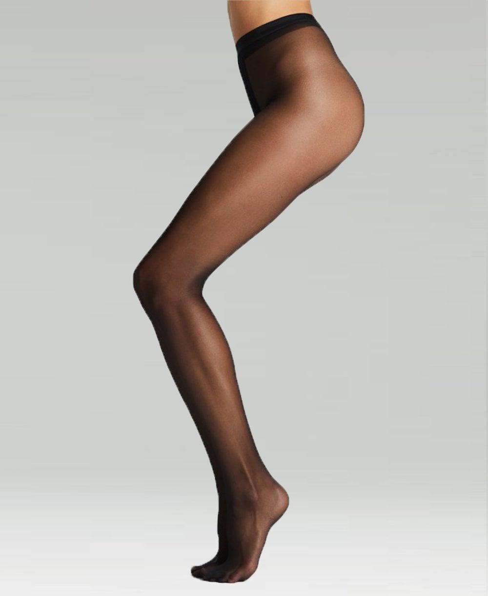 c87d1051e8d Fogal Brilliance 20 Denier Tights - Tights from luxury-legs.com UK