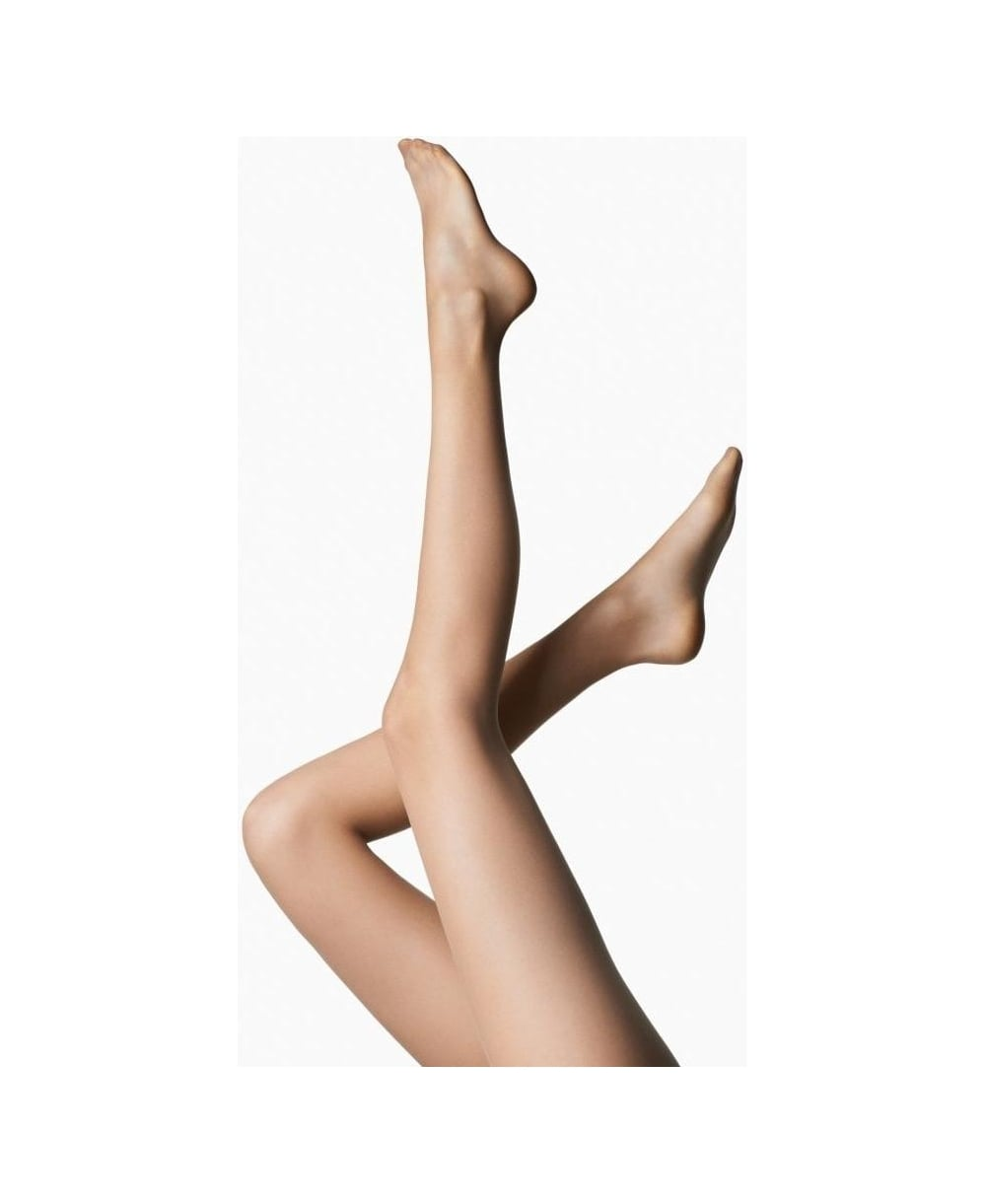 bd62829dbe151 Fogal Catwalk 10 Denier Tights - Tights from luxury-legs.com UK