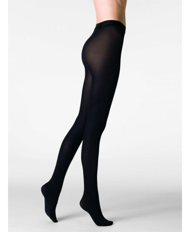 Fogal Flair 40 Denier Light Support Revitaliser Tights