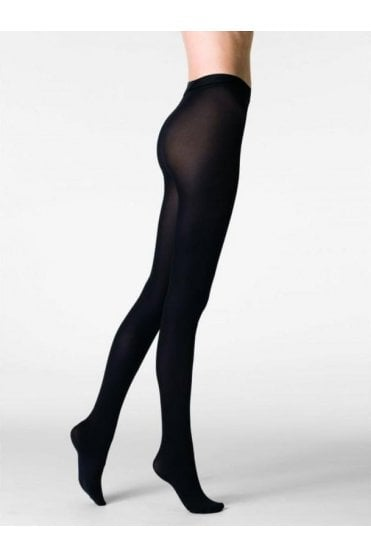 Flair 40 Denier Light Support Revitaliser Tights
