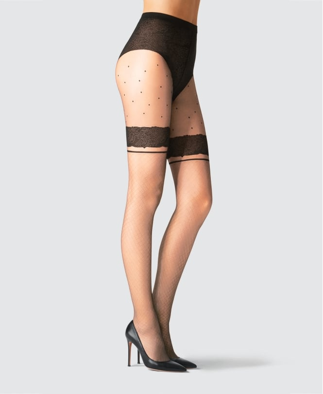 Fogal Gaelle Tights