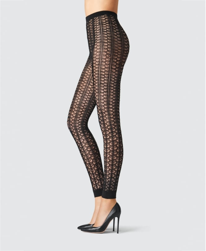 Fogal Genet Leggings