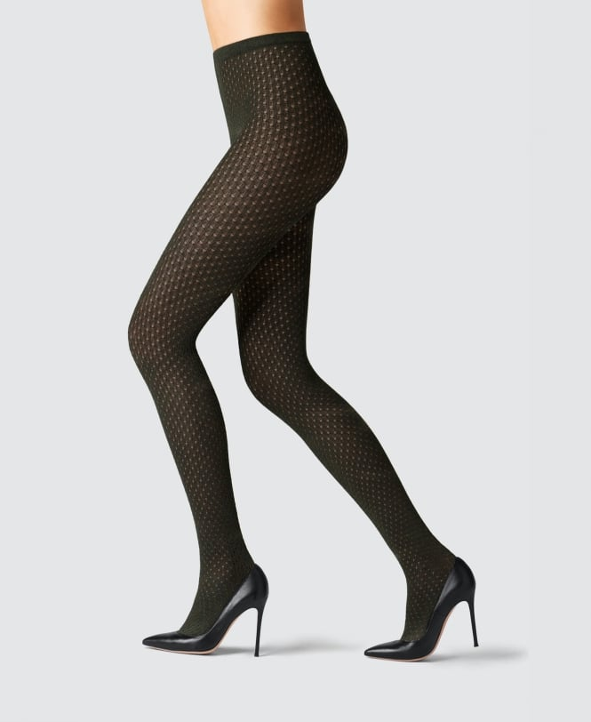 Fogal Genna Tights