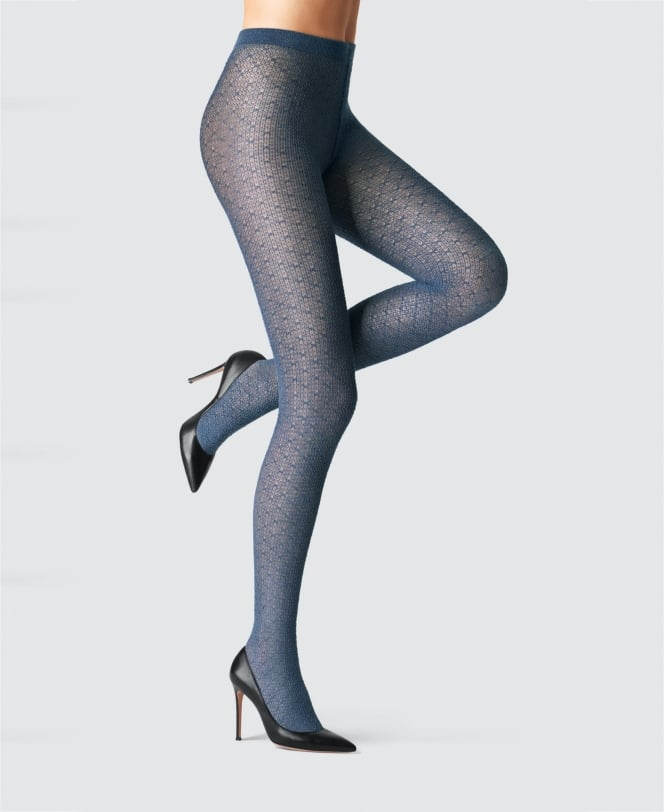 Fogal Gerit Tights