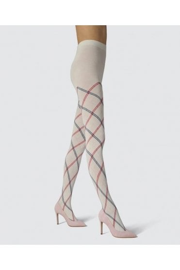 Karmine Tights
