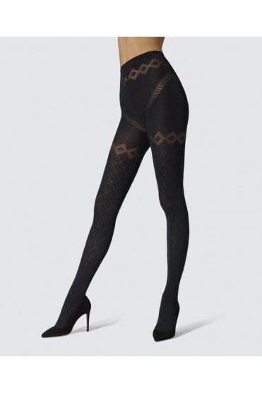 Kimora Tights