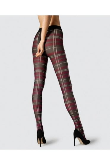 Klea Tights