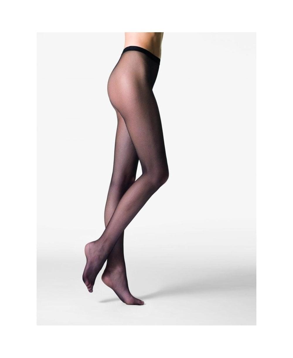 Leggs lowrise pantyhose hot.. like