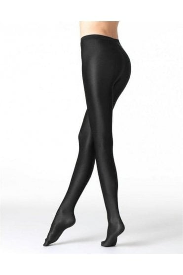 Rapallo De Luxe Satin High Sheen Tights