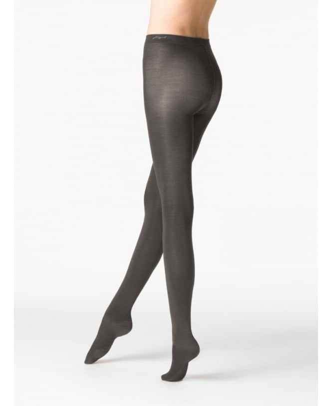 Fogal Silky Opaque Tights