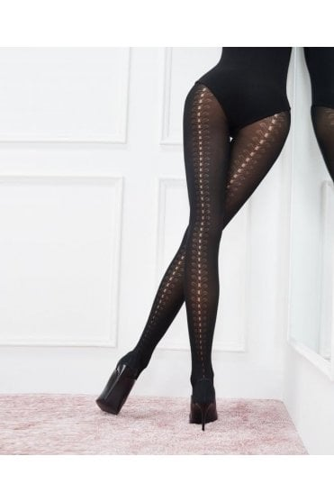 Chic Tights