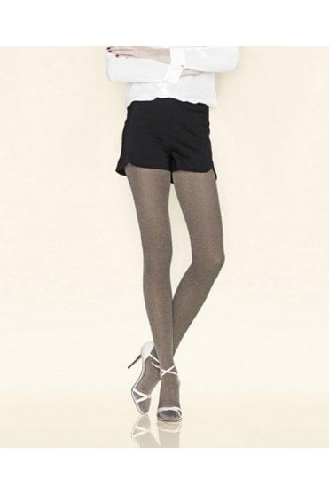 Elanore Cotton Tights