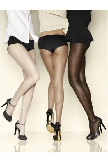Ethnic Colours Tights