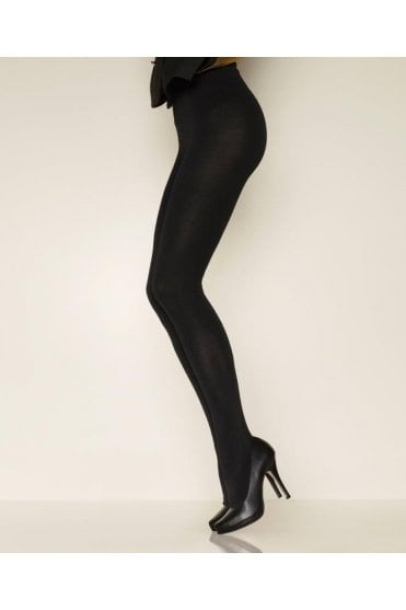 Mat Galbe 80 Tights