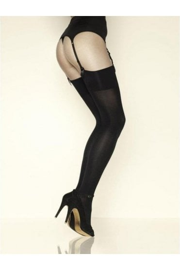 Opaque 70 Denier Stockings