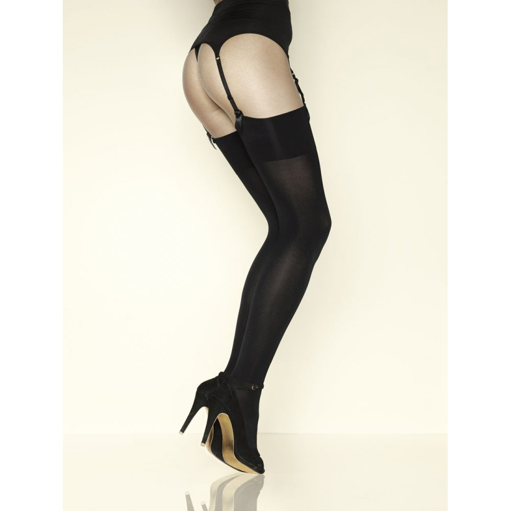 Apr 13,  · Best Answer: The denier is fabric thickness. The higher the number the thicker the fabric. Thus you get much more opaque tights. They tend to go hand in hand which is why hosiery manufacturers market denier as level of dexterminduwi.ga: Resolved.