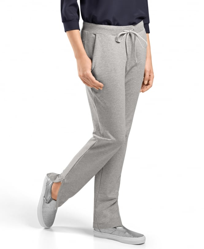 Hanro Cotton Lounge Trousers