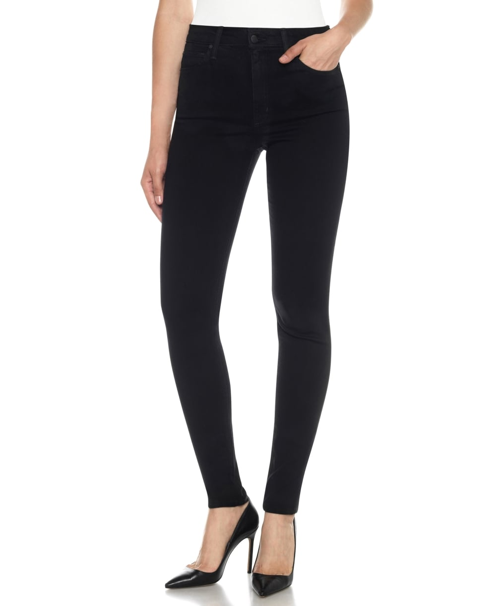 6083d5fdb2d5 JOE s Jeans The Charlie High Rise Skinny Jean - Jeans from luxury ...