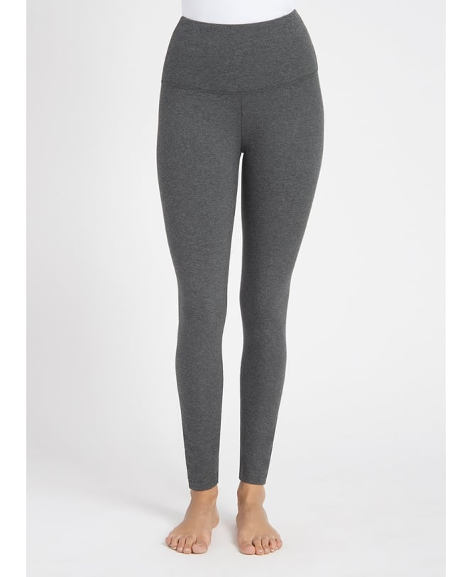 Lysse Cotton Jersey Leggings