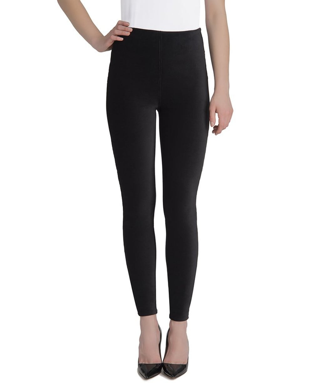 amazing price purchase cheap shop for genuine Fine Needle Cord Leggings