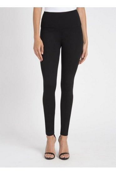 Ponte Jersey Shaping Legging