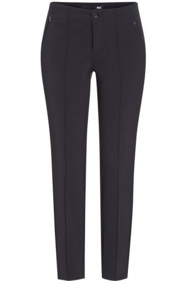 Anna Zip Trousers