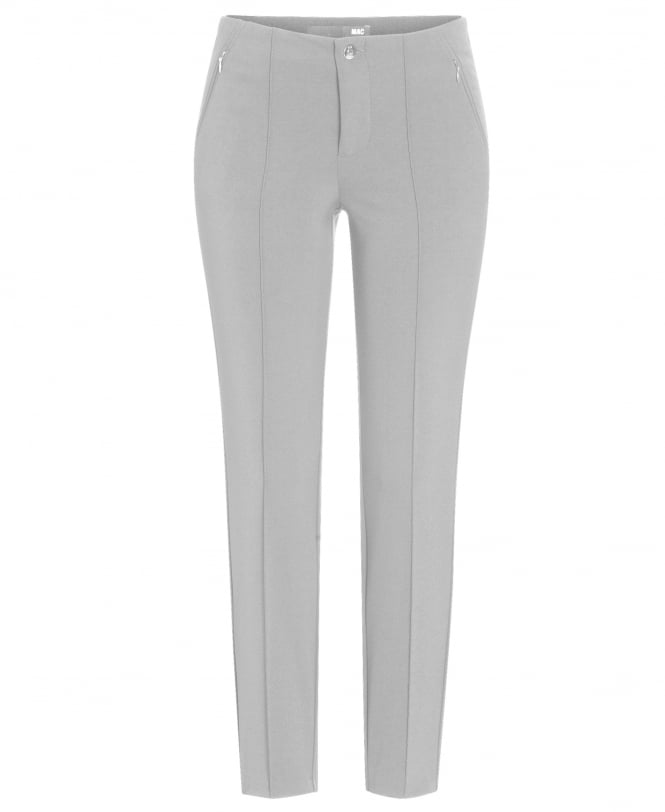 MAC Anna Zip Trousers