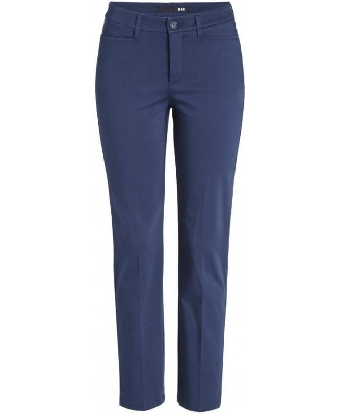 MAC Conny Chic Cropped Stretch Trouser